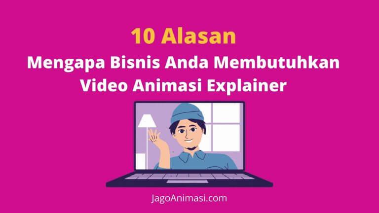 jasa-pembuatan-video-explainer